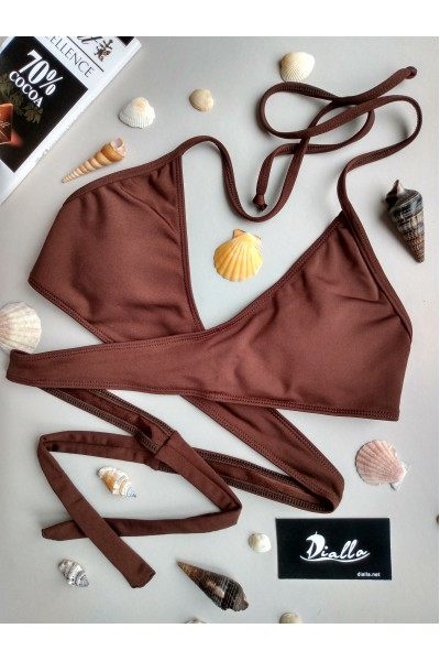 CHOCOLATE CL-T30